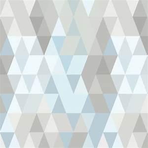 1000 idees sur le theme papier peint bleu sur pinterest With couleur avec bleu marine 16 blog papiers peints de marques inspiration decoration