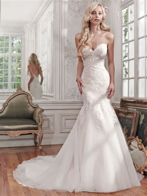 17 Best Images About Maggie Sottero Bridal Gowns In Stock. Cheap Wedding Dresses Local. How Much Do Blush Wedding Dresses Cost. Tea Length Tulle Wedding Dress Uk. Beautiful Wedding Dresses In China. Strapless Wedding Dresses A Line. Cheap Pink Wedding Dresses For Sale. Vintage Lace Wedding Dresses Long Sleeve. Princess Kate Wedding Dress Designer