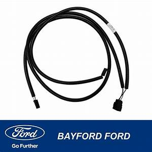 Ford Motor Wiring