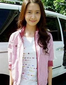 Yoona PreDebut - Girls Generation/SNSD Photo (24931502 ...