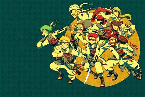 fuu naruto zerochan anime image board
