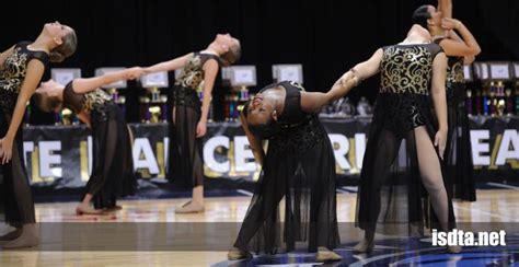 iowa state dance  drill team association isdtanet