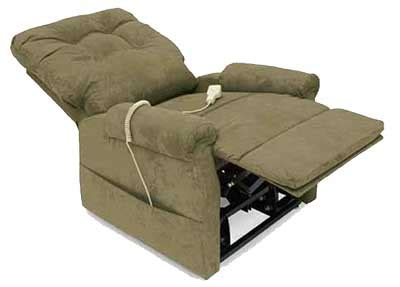 3 types of lift chairs and recliners compared a buyer s
