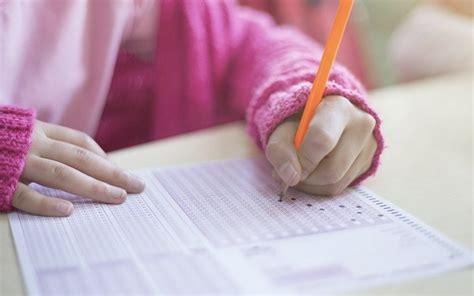 Erzurum atatürk üniversitesi açık öğretim fakültesi bahar dönemi kayıtları güz döneminin sona ermesinin ardından yapılacak. ATA AÖF sınav sonuçları ne zaman açıklanacak 2021 ...