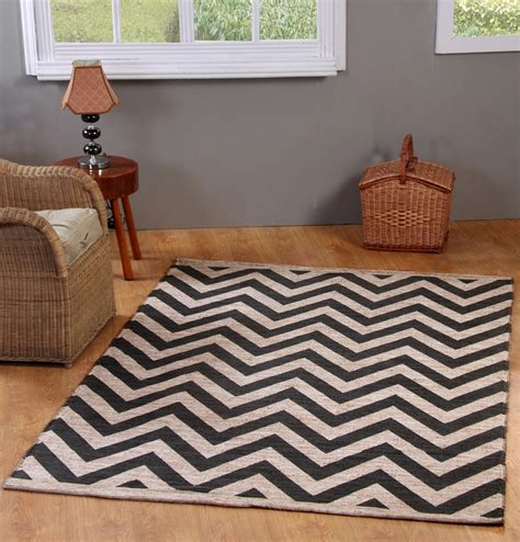 how to wash area rugs how to clean a jute area rug smileydot us
