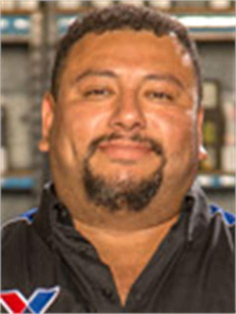 Auto Repair Links Steven Luzzi Automotive Downey Ca