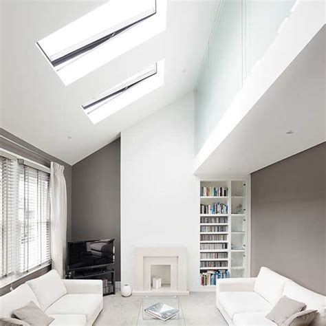 15 design ideas for vaulted ceilings homebuilding renovating