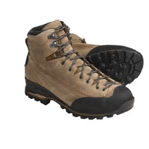 s boots with arch support ankle and arch support review of kayland vertigo high event hiking boots