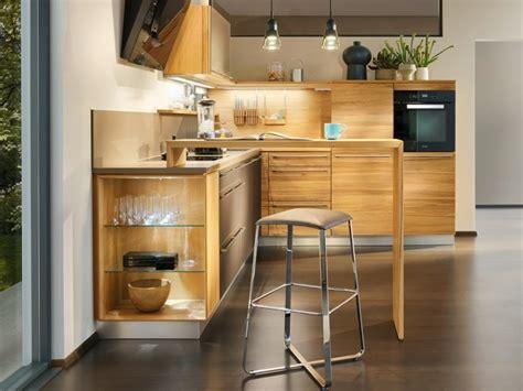 modele cuisine moderne davaus modele cuisine moderne en bois avec des