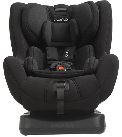 baby koo nuna rava convertible car seat