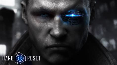 hard reset wallpapers hd wallpapers id