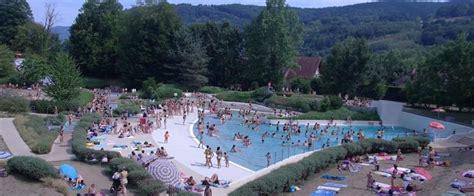 Fun-swimming-pool (copie