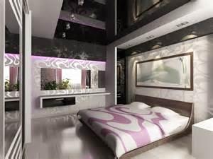 Designer Boys Rooms