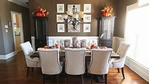 10, Creative, Dining, Room, Decorating, Ideas, U0026, Inspiration