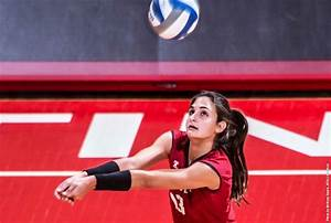 Austin Peay Govs open OVC action at the Dunn Center ...
