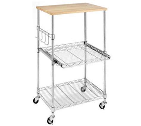 Storage & Organization ? Kitchen & Food ? QVC.com