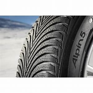 Michelin Alpin 5 205 55 R16 91h : michelin alpin 5 205 55 r16 91t zimn pneumatiky ~ Maxctalentgroup.com Avis de Voitures