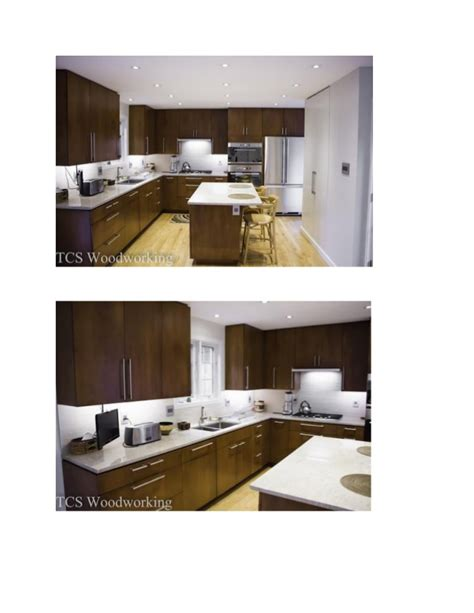 Kitchen Cabinets Baltimore by Baltimore Custom Kitchen Cabinets Maryland