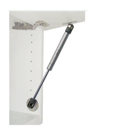table basculante cuisine vérin pneumatique pour porte relevante de meuble de cuisine