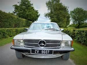 Mercedes Slc Kaufen : mercedes benz 450 slc 1979 f r chf 20 39 237 kaufen ~ Kayakingforconservation.com Haus und Dekorationen