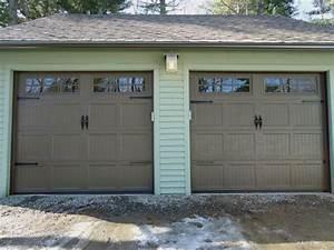9x7 garage door trendy garage door repair long beach ca With 9x7 insulated garage door