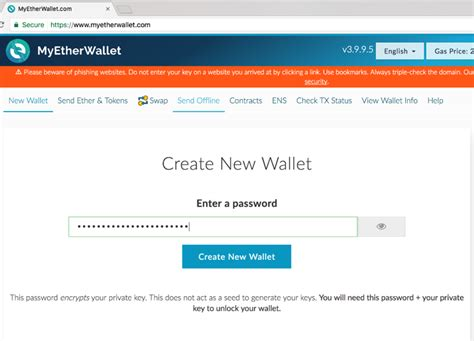 How to buy bitcoin on coinbase. How To Get New Bitcoin Address Coinbase - How To Get Verified Bitcoin