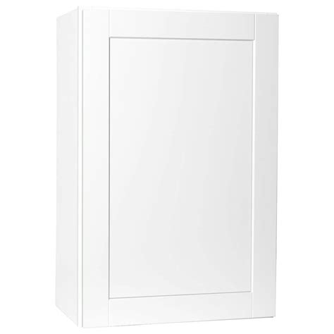 hton bay shaker wall cabinets hton bay shaker assembled 24x36x12 in wall kitchen