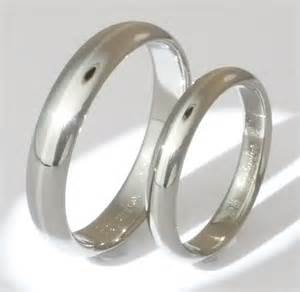 Platinum wedding ring sets wedding ideas for Platinum wedding rings