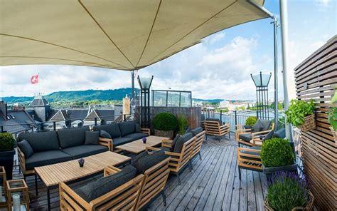 hotel ambassador  lopera review zurich switzerland