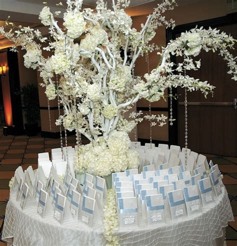 winter wedding theme wedding ideas  weddings