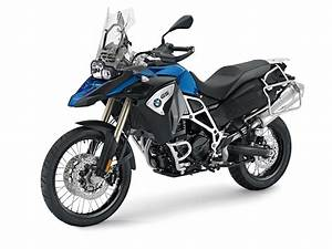 Bmw F800 Gs : 2018 bmw f 800 gs adventure buyer 39 s guide specs price ~ Dode.kayakingforconservation.com Idées de Décoration