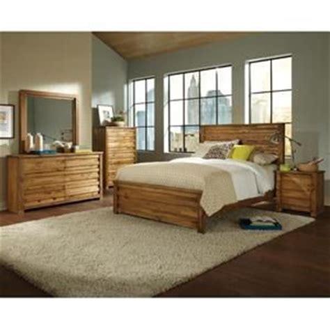 29 best images about bedroom on pinterest nebraska