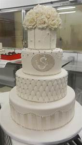 Cake Boss Square Wedding Cakes | www.pixshark.com - Images ...