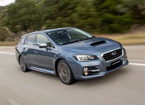 subaru levorg review 2017 subaru levorg review