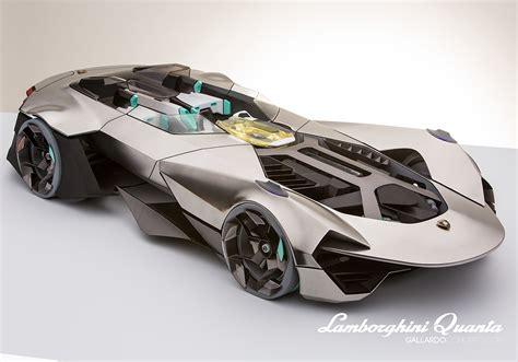future lamborghini concept cars lamborghini tahun 2022