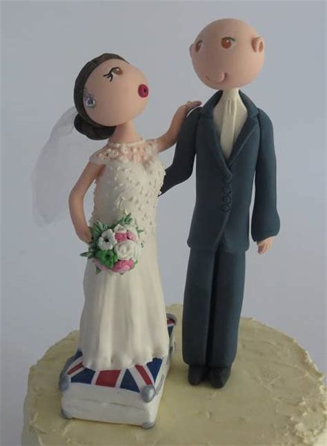 personalised cake toppers wedding pages australia