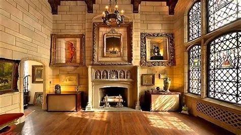 lounge decorating ideas medieval interior design youtube