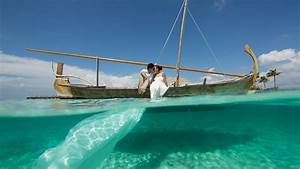 design your dream wedding a dream honeymoon in maldives With where to go for honeymoon