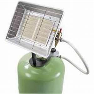 Darty Chauffage D Appoint : le radiateur a bain d 39 huile pour chauffage d 39 appoint 2 ~ Dailycaller-alerts.com Idées de Décoration