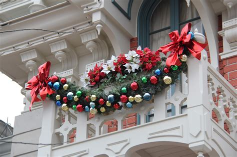 highlight christmas disneyland paris  travel