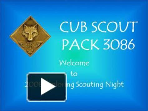 Ppt  Cub Scout Pack 3086 Powerpoint Presentation  Free. Research Assistant Cover Letter Template. Resume Examples For Healthcare Template. Church Tithe And Offering Spreadsheet. Elegant Resume Template Microsoft Word. Sample Letter For Salary Increase Template. Microsoft Recipe Book Template. Excel Spreadsheet To Track Employee Training. Resume Skills And Abilities Examples
