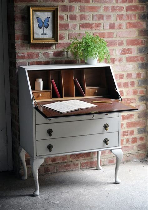 bureau colonial the 25 best colonial furniture ideas on