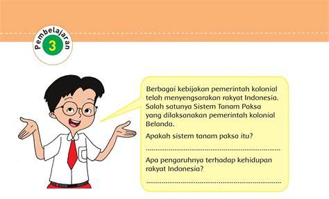 Kelas 6 sekolah dasar kunci jawaban tematik kelas 6 tema 1 kunci jawaban tematik kelas 6 tema 2 kunci jawaban tematik kela. Kunci Jawaban Buku Siswa Tema 7 Kelas 5 Halaman 32, 33, 35 ...