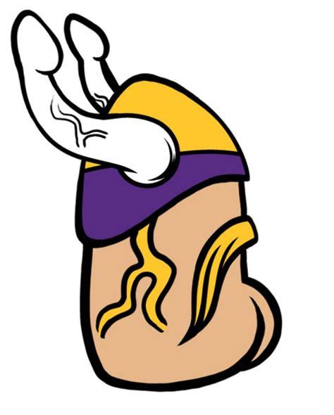artist turns  nfl teams logo  male genitalia pics