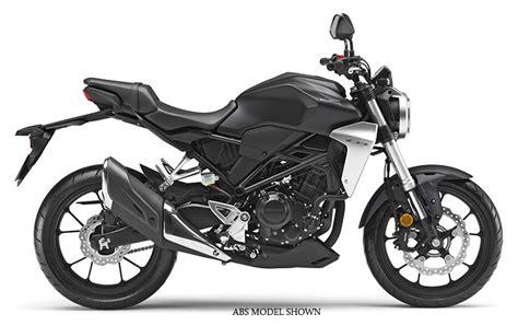 matte gray metallic honda cbr motorcycles