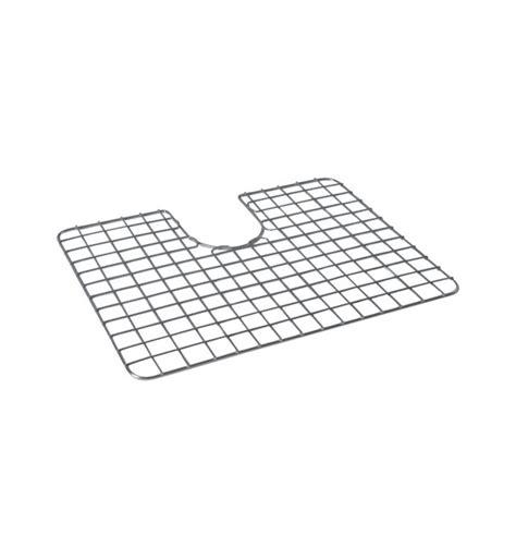 kitchen sink bottom grid franke kb21 36s stainless steel uncoated bottom grid for