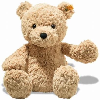 Teddy Bear Steiff Jimmy Bears Cuddly Soft
