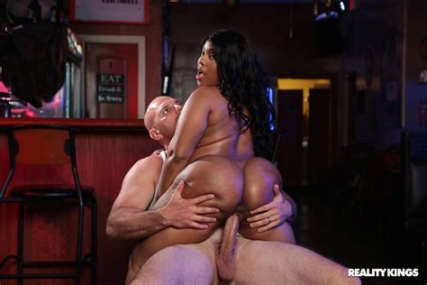 Ebony Ms Yummy With Big Tits And Ass Fucked Photos Jmac Msyummy Milf Fox
