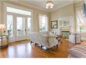 home interior paint colors photos the green room interiors chattanooga tn interior