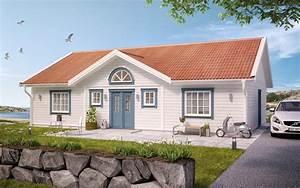 Schwedenhaus Bauen Erfahrungen : sl tt ~ A.2002-acura-tl-radio.info Haus und Dekorationen